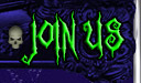 Join Blue Bloods Gothic Sluts